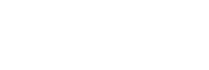 Grace Engineering USA